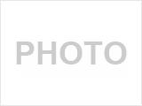 Фото  1 Настилка паркета 819408